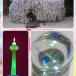 collage-1475113349824.jpg
