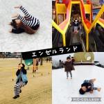 FullSizeR_2.jpg